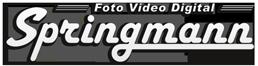 Foto Springmann